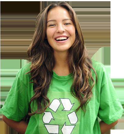 Custom Shirts For Organizations